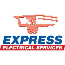 Express Electrical Services Los Angeles California