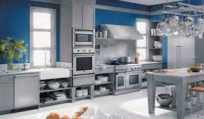 Appliance Repair Spring TX Spring Texas