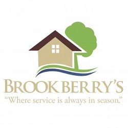 BrookBerry's Landscaping & Home Improvement Newton New Jersey
