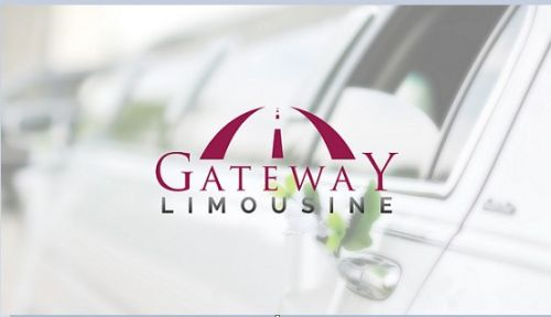 Gateway Limousine inc. Waterbury Connecticut