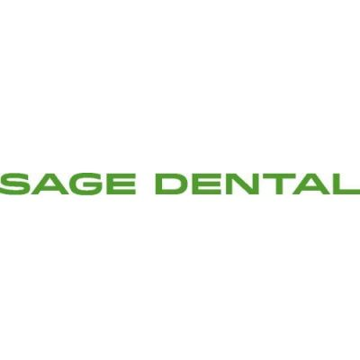 Sage Dental of West Palm Beach West Palm Beach Florida