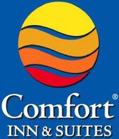 Comfort Inn & Suites Custer Custer South Dakota