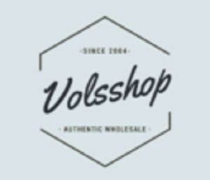 VOLSSHOP LLC Orlando Florida