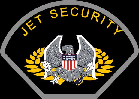 Jet Security, LLC North Andover Vermont