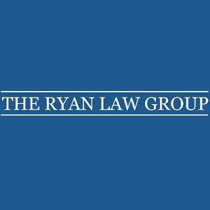 The Ryan Law Group