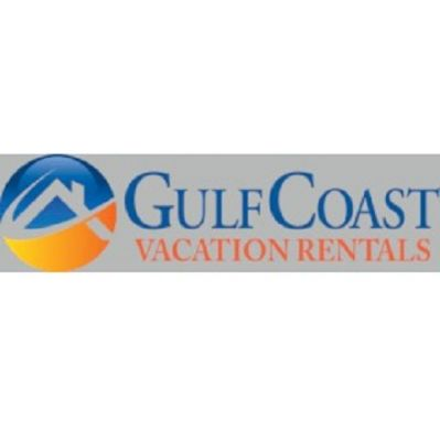 Gulf Coast Vacation Rentals Bradenton Florida