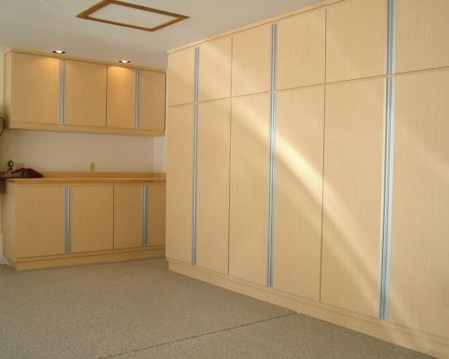 Right Way Cabinets Westminster Colorado
