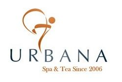 Urbana Wellness Spa NC North Carolina