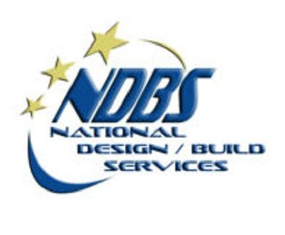 National Design Build Services Maryland Heights Missouri