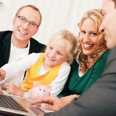 Financial Resources Investment Services Eagan Minnesota