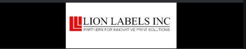Lion Labels, Inc. South Easton Massachusetts