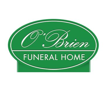 O'Brien Funeral Home Wall New Jersey
