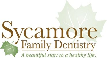 Sycamore Family Dentistry Livermore California