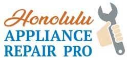 Honolulu Appliance Repair Pro Honolulu Hawaii