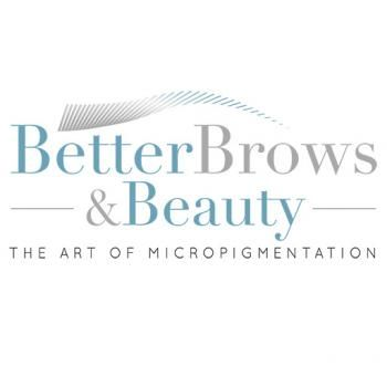 Better Brows & Beauty