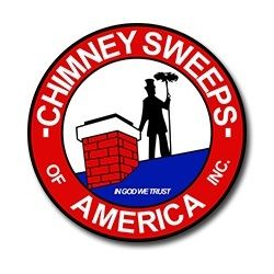 Chimney Sweeps of America Wheat Ridge Colorado