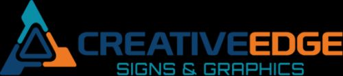 Creative Edge Signs Washington District of Columbia