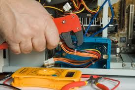 Appliance Repair Baytown TX Baytown Texas