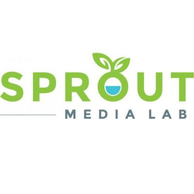 Sprout Media Lab Raleigh North Carolina
