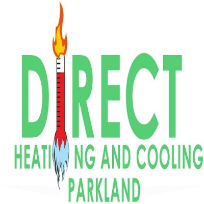 Direct Heating And Cooling Parkland Parkland Washington