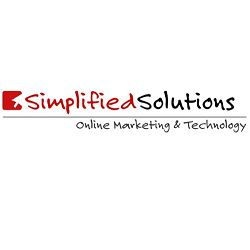 Simplified Solutions Digital Marketing Agency chicago Illinois