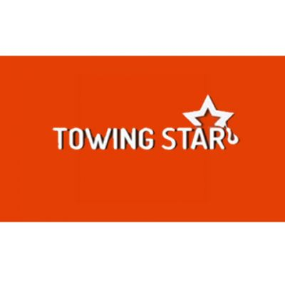 Towing Star Houston Texas