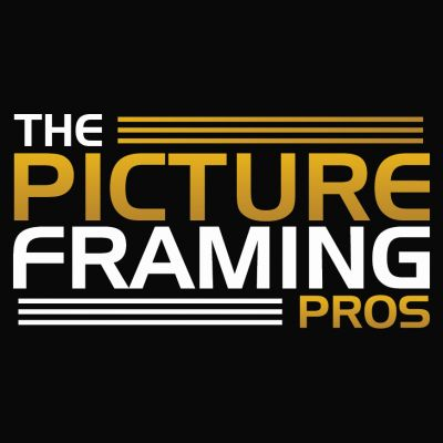 The Picture Framing Pros Lima Ohio