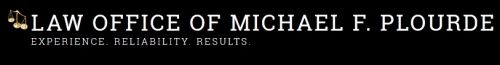 Law Office of Michael F. Plourde Bloomfield Hills Michigan