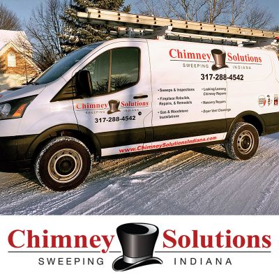 Chimney Solutions of Indiana