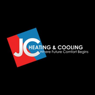 JC Heating and Cooling Western Springs Illinois