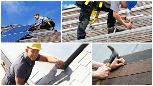 LC Construction and Remodeling, Inc. brockton Massachusetts