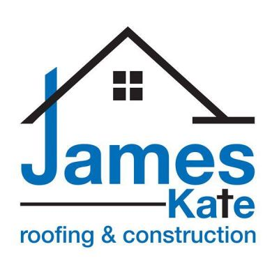 James Kate Roofing & Construction Mansfield Texas