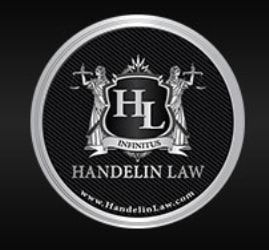 Handelin Law, LTD Carson City Nevada