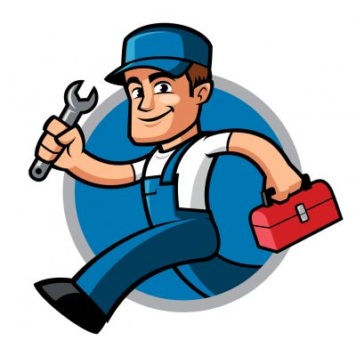 Pepe's Handyman Services Fairfax Virginia