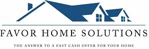 Favor Home Solutions Murfreesboro Tennessee