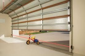 Minneapolis Garage Door Repair Central minneapolis Minnesota