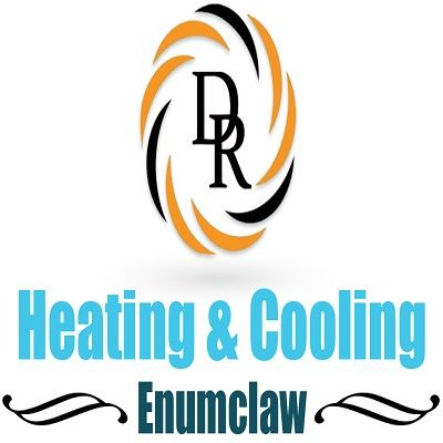 Dr Heating & Cooling Enumclaw Enumclaw Washington