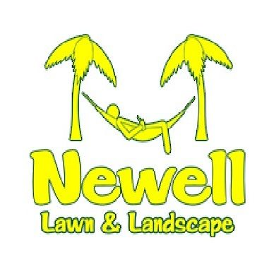 Newell Lawn and Landscape Chesapeake Vermont