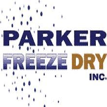 Parker Freeze Dry Pulaski Wisconsin