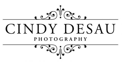 Cindy DeSau Photography richboro Pennsylvania