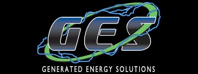 Generated Energy Solutions Bentonville Arkansas