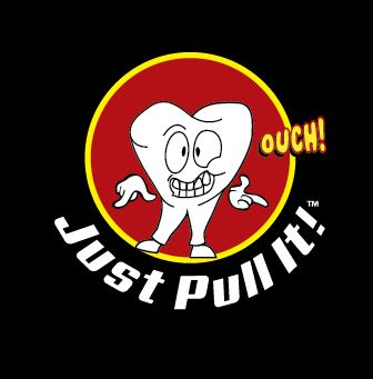 Just Pull It Spring Hill Florida