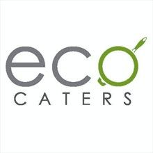 Eco Caters Los Angeles California