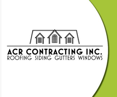ACR Contracting Inc. Akron Ohio