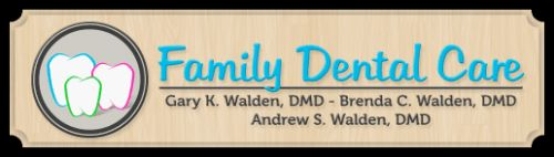 Walden Family Dentistry Bowling Green Kentucky