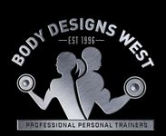 Body Designs West Los Angeles California