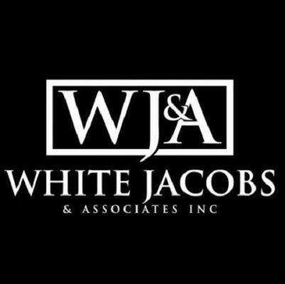 White, Jacobs & Associates Plano Texas