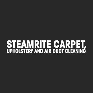 Steamrite Carpet, Upholstery, and Air Duct Cleaning Aurora Colorado