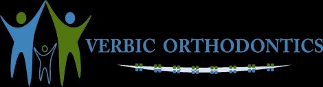 Verbic Orthodontics