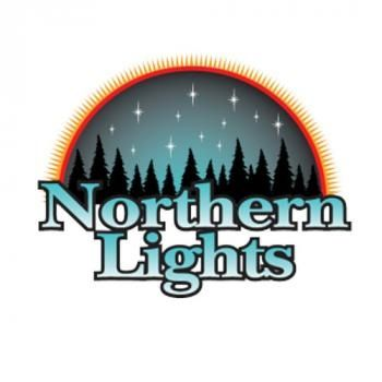 Northern Lights Heating & Cooling, Inc. Stanwood Michigan